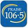 Praise 106.5 KWPZ-FM Lynden