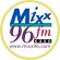 Mixx KXXO-FM 96.1 Olympia