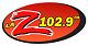 La Z Logo