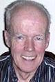 Douglas McIlraith