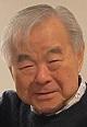 "Takashi ""Tak"" Negoro"