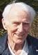 Bert Nelson