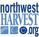 Northwesst Harvest