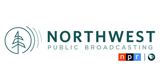 Northwest Public Broadcasting