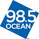 Ocean CIOC-FM 98.5 Victoria