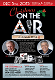 On The Air - A Musical Review