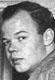 Ray Orchard circa 1960