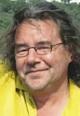 Rick Ouston
