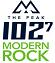 The Peak CKPK-FM Vancouver