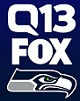 Q13 KCPQ-TV Seattle
