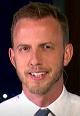 Patrick Quinn