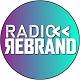 Radio Rebrand