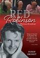 Red Robinson: The Last Broadcast