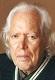 Bill Reid 1994