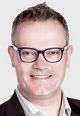 Peter Schaad