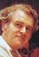 Norman Sedawie 1978