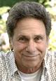 Rick Staehling