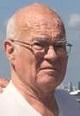 Wayne Stafford