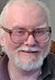 Laurence Gordon Stark