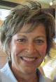 Joanne Sutton