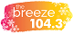 The Breeze CHLG-FM 104.3 Vancouver