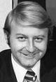 Steve Vrlak circa 1969