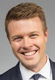 Jake Whittenberg