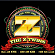 Z Twins - KRIZ Broadcating, Inc.